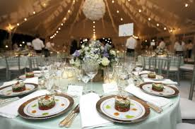 wedding caterers wedding catering calgary catering company a splendid affair