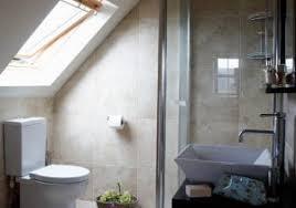 Small On Suite Bathroom Ideas Small En Suite Bathrooms Ideas Beautiful Small Ensuite Bathroom