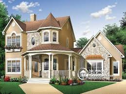 house farmhouse style house plans