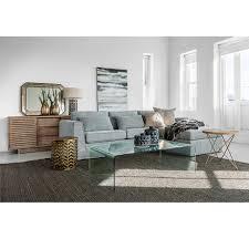 mrp home design quarter coricraft home facebook
