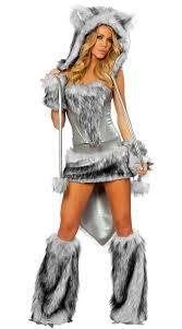big bad wolf costume wolf costume big bad wolf costume costume