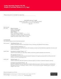 Server Resume Job Description by 28 Food Runner Job Description For Resume Newest Resume Job