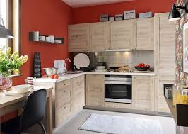 küche eiche hell küche repaso eiche hell küchenkollektion modern family line