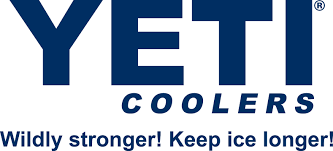 25 off yeti promo codes top 2017 coupons promocodewatch yeti coupon codes