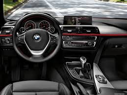 no stick in the new 3 series page 8 bimmerfest bmw forums