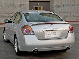 2009 nissan altima for sale in new york midsize centrist 2012 nissan altima times union