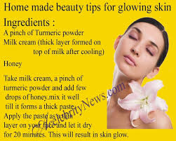 beauty tips for hair and skin beauty tips in hindi hair tips makeup