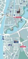 Copenhagen Metro Map by Copenhagen Metro