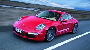 2012 porsche 911 s specs 2012 porsche 911 review notes all the car you ll