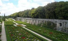 biglietti giardini vaticani castel gandolfo visite aperte alle ville pontificie