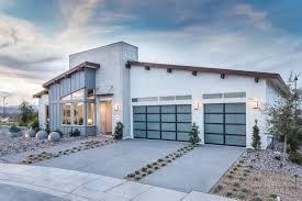 pardee homes floor plans new homes at inspirada in henderson nv las vegas modern homes