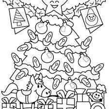 christmas presents christmas presents for kids under christmas
