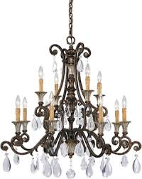Antique Reproduction Chandeliers Vintage Chandelier New 562 Antique Chandelier Value