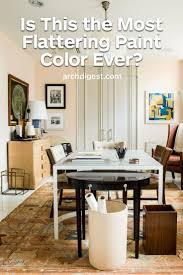 Benjamin Moore Dining Room Colors 415 Best Color And Design Images On Pinterest Paint Colours