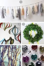 Cheap Outdoor Christmas Decorations by 38 Best Xmas Decor Images On Pinterest Christmas Ideas