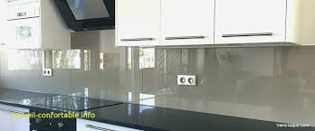 cuisine ete castorama cuisine d été castorama luxe haut 47 crédence cuisine en verre