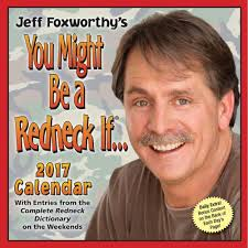 redneck home theater amazon com 2017 jeff foxworthy you might be a redneck if 365