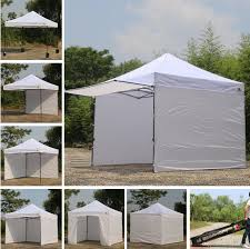 10 X 10 Awning 2017 10x10 Abccanopy Easy Pop Up Canopy Tent Instant Shelter