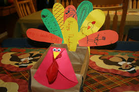 thanksgiving paper decorations decorating lovely thanksgiving table decoration for your dining