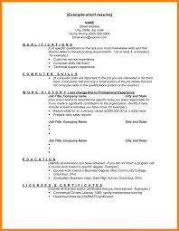 Resume Computer Skills List Example by Resume Cv For It Support Engineer Cv Template Help References