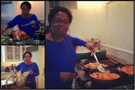 femme plus cuisine est la plus riche femme d afrique malgré tout cuisine