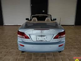 lexus fort myers naples 2010 lexus is 250c convertible ft myers fl for sale in fort myers