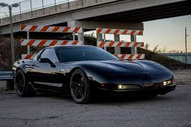 c5 corvette wide c5 corvette widebooty fenders duraflex z06 owners