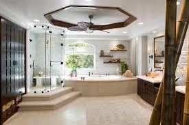 luxury bathroom ideas photos luxury bathroom ides cover3 errolchua
