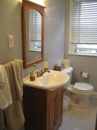 wooden pedestal bathroom sinks thedancingparent com