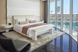 abu dhabi yas island u0026 ferrari package yas viceroy hotel 5
