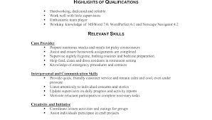resume format tips indeed resume format megakravmaga