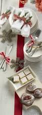 top 25 best christmas napkins ideas on pinterest christmas