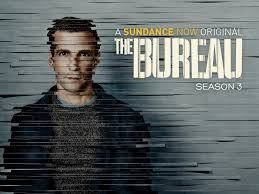 bureau d ude b on amazon com the bureau season 3 subtitled alex berger