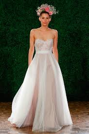 watters wedding dresses d i d by watters 2015 wedding dresses wedding inspirasi