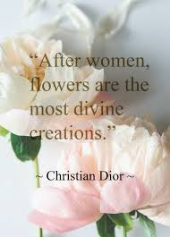 wedding flowers quote 640 best quotes flowers images on flower quotes