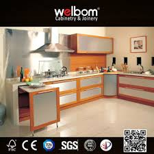 Kitchen Wall Cabinets For Sale Top Sale Wooden Kitchen Wall Hanging Cabinet Buy Kitchen Wall
