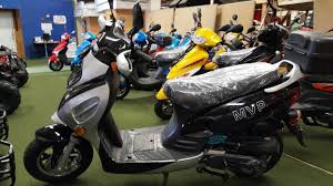 boom motorcycles for sale