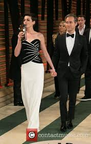 Anne Hathaway Vanity Fair Anne Hathaway Biography News Photos And Videos Page 10