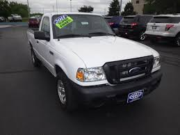 2011 ford trucks for sale used trucks for sale in wi with ewald s venus ford ewald s venus