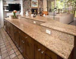 contact paper contact paper kitchen counter and marble contact paper synthetic