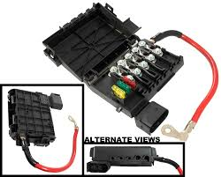 amazon com fuse boxes fuses u0026 accessories automotive