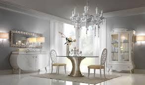 arredamento sala da pranzo moderna stunning arredo sala da pranzo moderna contemporary home design
