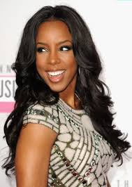 partial sew in hairstyles for synthetic hair 32 gorgeous hairstyles that you can create with weaves