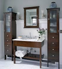 mirror cupboard bathroom best 20 bathroom storage cabinets ideas on pinterest u2014no signup