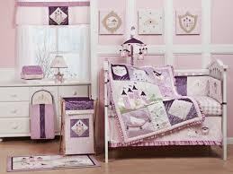Pirate Ship Bed Frame Bedroom 33 Modern Sailor Themed Kids Bedroom Furniture For