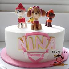 11 christening cake ideas images candies pink