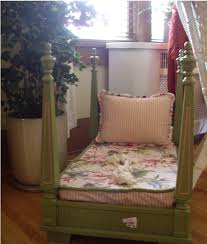 Where Can I Buy Shabby Chic Furniture by Cheap Shabby Chic Come Riciclare In Economia Soluzioni D U0027arredo