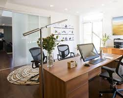 sliding glass room divider office