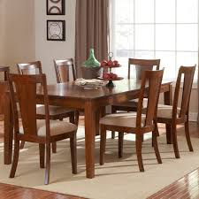 rectangular dining set cherry drop leaf dining table antique
