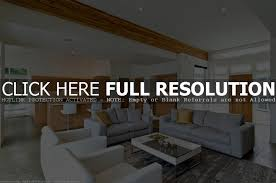 living room and kitchen design home decoration ideas